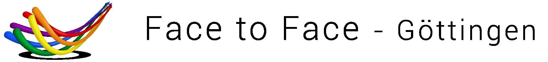 Face to Face Göttingen